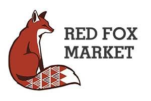 Red Fox Market