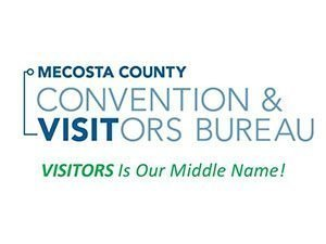 Mecosta County Area Convention & Visitor's Bureau