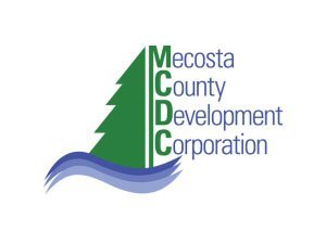 Mecosta County Development Corporation
