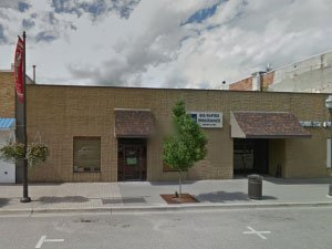 Big Rapids Insurance Agency