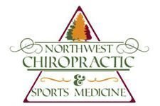 Northwest Chiropractic and Sports Medicine