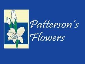 Patterson's Flowers