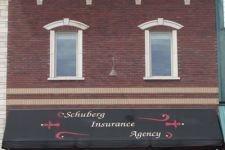 Schuberg Agency