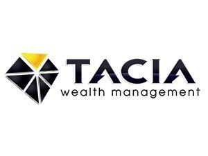 Tacia Wealth Management