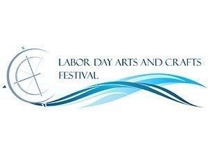 Labor Day Arts & Crafts Festival